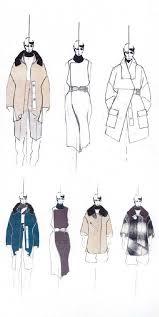 Clothing Design Ideas fashion sketchbook fashion drawings fashion design portfolio layout andrew voss