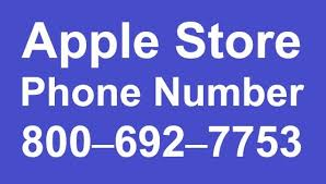 Apple Phone Number Apple Store Customer Service Phone Number Contact Info
