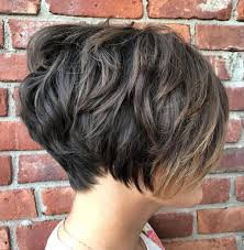 Fashion Shaggy Pixie Cut Amusing 70 Short Shaggy Spiky Edgy Pixie