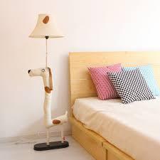 Lamp Sets For Living Room Vintage Girl Bedroom Themed Feat Wooden Platform Bed Plus Cute