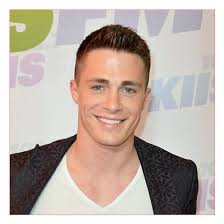Crew Cut Hair Style military haircut styles for men along with hairstyles for 7839 by wearticles.com