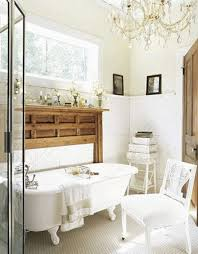 country bathroom designs. Bathroom Panasonic 0.3 Sones 110 Cfm White Fan Energy Star Waucoba Sconce Lighting Alexa 9.5 Country Designs