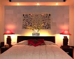 lighting for bedrooms ideas. Bedroom Ambient Lighting Decorative Companies In Uae Useful Tips For The .  Light Bedrooms Ideas