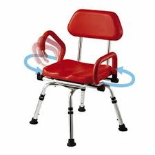 57 bath chairs invacare shower chair no back med emporium simplyhaikujournal com