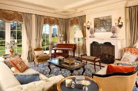 Victorian House Home Inspiration Sources - Victorian house interior
