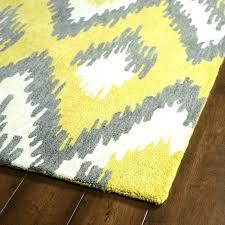 black yellow rug black and yellow rug medium size of area yellow area rug rugs black yellow rug