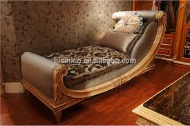 wood chaise lounge. BF03-0100628(SN-20A-W) Wood Chaise Lounge