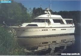 trojan boats for yachtworld 1977 trojan 53