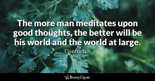 Confucius Quotes Gorgeous Confucius Quotes BrainyQuote