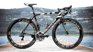 top 10 bicycle brands in the world