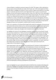 racial prejudice in to kill a mockingbird essay racism in to kill a mockingbird uk essays