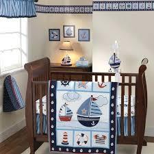 burlington bedding sets photo 5 of 9 sail away crib bedding set awesome cribs coat factory