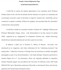Turabian Thesis Template Dissertation Example Of Chicago Style Essay