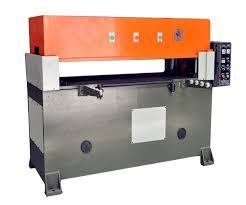 leather cutting machine supplier china whole ponse machinery