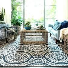 farmhouse area rug ideas farmhouse rug ideas size area rugs bath room dining best navy farmhouse area rug