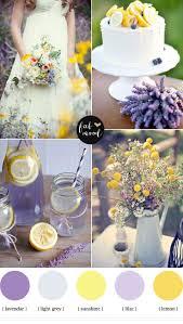 Color Palettes Lavenderl L