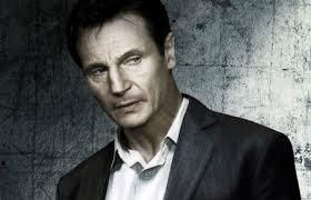 Non-Stop: il trailer ufficiale con Liam Neeson - taken-liam-neeson
