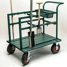 garden cart diy garden hose reel garden cart this versatile all terrain garden cart is perfect