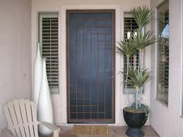 metal security screen doors. Security Screen Doors Steel For Best Stainless Amplimesh Mesh Metal