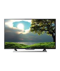 Buy Sony Bravia Klv 40w562d 101 6cm 40 Full Hd Smart Led
