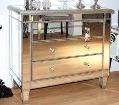 pier 1 mirrored furniture. Pier One Mirrored Chest Furniture A Makeup Room With 1 In Hayworth Remodel 10