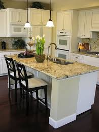 Kitchen Remodeling Raleigh Ideas