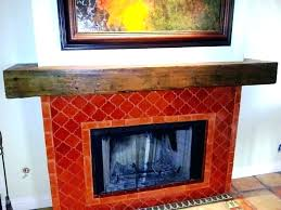 wood fireplace mantels shelves wood fireplace mantle shelf image of reclaimed wood fireplace mantel shelves reclaimed wood fireplace mantels