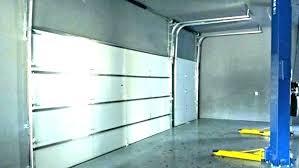 Electric garage door lock Linear Actuator Garage Door Security Locks Electric Garage Door Lock Door Opener Door Opener Electric Garage Door Lock Alphamedellin Garage Door Security Locks Roller Door Locks Garage Door Lock And