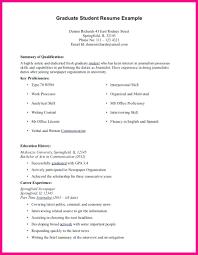 Resume: Journalism Resume Sample Impressive Samples Journalist ...