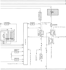 solved location of central locking relay fixya zjlimited 1561 jpg