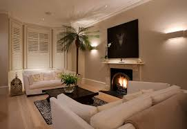 Lighting For Small Living Room Furniture Even Nice Small Living Room Lighting Ideas For Nice