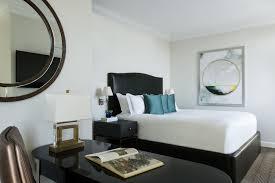 On Suite Bedroom Presidential Suite In Philadelphia The Ritz Carlton Philadelphia