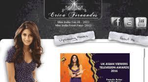 Visit Ericafernandes.com - キラハクレンズの販売店は初回100円の公式サイトが最安値※送料無料.