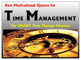 Motivational Quotes For The Workplace Beauteous Best Motivational Quotes For Time Management YouTube