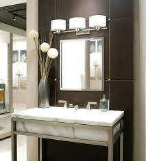 ikea lighting bathroom. Bathroom Vanity Lights Ikea Medium Size Of Home Depot Light Fixtures Amazon Lighting O