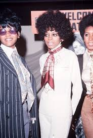 Discover all the supremes's music connections, watch videos, listen to music, discuss and download. Diana Ross Motown The Supremes Diana Ross Best Supreme Era Style Moments