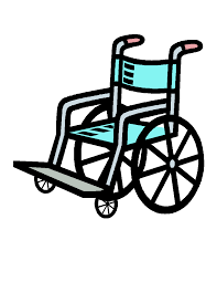 Wheelchair Clipart Free Download Clip Art Free Clip Art On