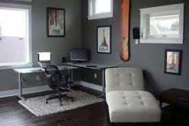 Home office decorating ideas nyc Boho Home Office Decorating Ideas Nyc Ozovinfo Ideas For Furniture Latest Room Furniture Designs Home Deco Plans