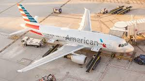 American Airlines Flight 723 Seating Chart My Favorite British Airways Avios Booking Point Me To The