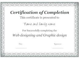 Free Editable Certificate Templates For Word Awesome Free Editable Award Certificate Templates For Word Inspirational
