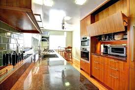 quartz combined with kitchen contemporary remodel to make astounding colors countertops countertop white cabinets