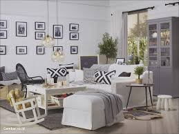blue and white furniture. Download Image Blue And White Furniture
