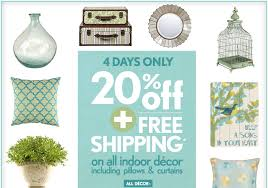 home decorators coupon code home decorators collection promo code