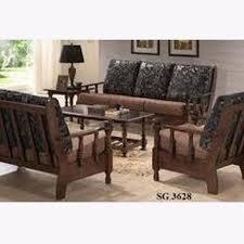 Wooden Sofa Designs Designer Wooden Sofa Set Designs E Nongzico