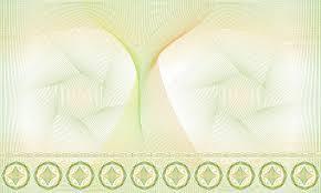 бесшовный фон фон текстура декоративные гильоше розетка для  Бесшовный фон фон текстура декоративные гильоше розетка для регистрации ценных бумаг сертификатов или дипломов Вектор от omieyomie