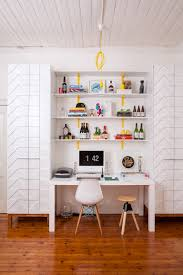 Ideas for office design Houzz Interior Design Ideas 50 Modern Home Office Design Ideas For Inspiration