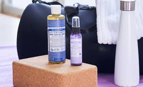 Sal Suds Dilution Chart Sal Suds Dilution Cheat Sheet Dr Bronners