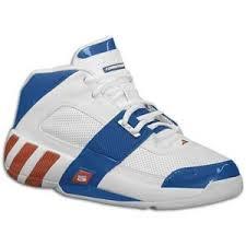 adidas basketball shoes 2014. ugliest basketball shoes 2014 for girls nike kds jordans women men photos adidas