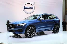 volvo new models 2018. exellent new volvo xc60 for volvo new models 2018 s
