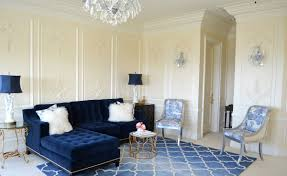 Living Room:Blue Living Room Decor With Wall Art Frame Decoration Cool And  Nice Navy